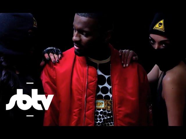 Fastlane | Wasted [Music Video]: SBTV