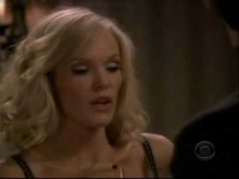ATWT: CarJack - Don't you know? 10/24/08 Part 2