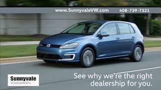 Pre-Owned Volkswagen Beetle Convertible | For Sale | Serving San Mateo, CA