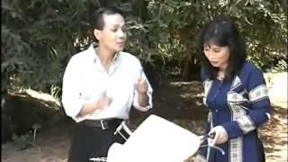 Nhac hai - Làm quen - Linh Tuan, Thanh Huyen