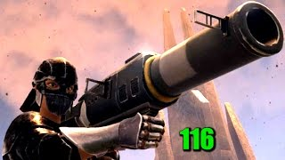 ARK ♠?♠ #116 S3 ANGRIFF AUF CRUSADER || Ark Survival Evolved German | Ark Deutsch