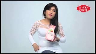 Testimoni 4- Slim Fast Diet (SFD) : Bonjolan di Pinggang & Perut Buncit SELESAI !