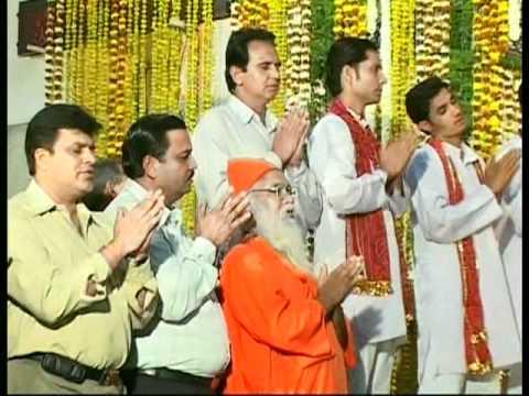 Om Jai Kaila Rani Full Song Kaila Chalisa Aarti- Bhajan