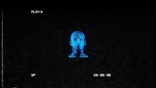 """(FREE) Gunna x Offset Type Beat 2019 - """"Cease""""   HARD Trap Instrumental"""