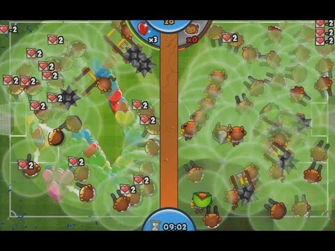how to get btd battles on pc