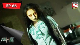 Aahat - আহত 6 - Ep 66 - Evil Painting - 11th November, 2017