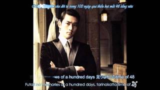 Watch 2PM 100th Day Anniversary video