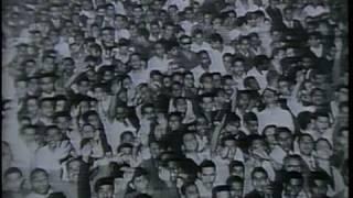 Vídeo 161 de Católicas
