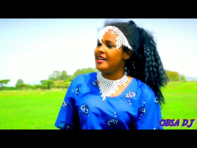 BEST shaggooyyee music 2 by obsa dj thumbnail