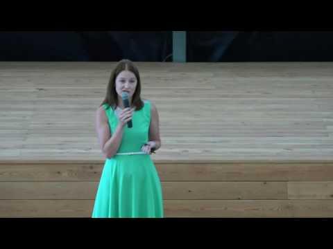 Елена Фисун: «Возрастные кризисы у ребенка: что знать и как себя вести»