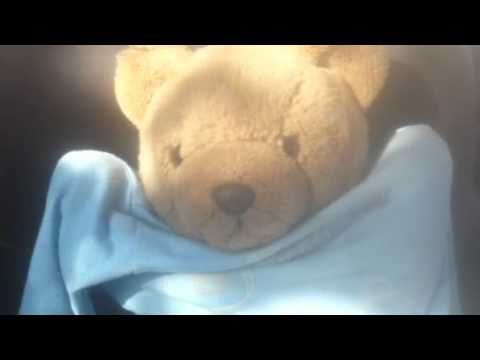 Daddy Bear Song video