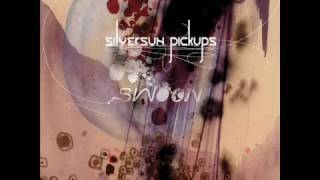 Watch Silversun Pickups Growing Old Is Getting Old video
