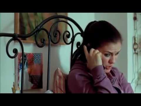 Trailer Margaret | Español | Castellano | HD