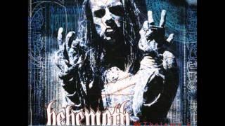 Watch Behemoth 23 video