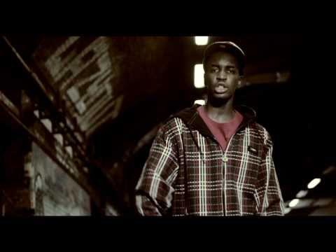 Harry Shotta - Skill (feat. Dazzle & Terrorsum)