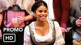 "Atlanta 2x04 Promo ""Helen"" (HD)"