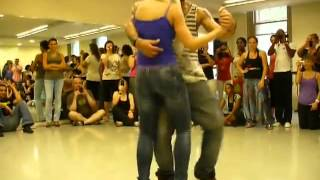 french dance