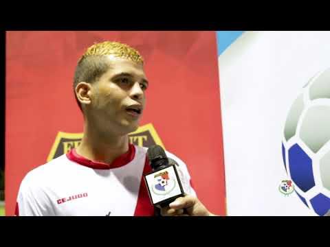 torneodecopapan-carlos-tello-sport-boys-fc