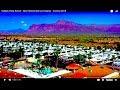 Golden Vista Resort - Best Retirement Community - Arizona 2018