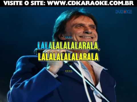 Roberto Carlos   Além Do Horizonte