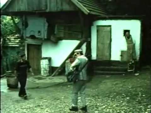Misc Unsigned Bands - Nervozni Postar - Voz Za Srecu