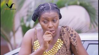 The Neighbours Nigerian Movie (Episode 13) - Drama Series