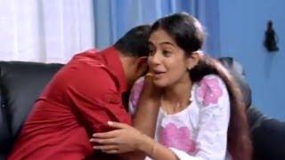 Pellaina Kothalo Movie || Raju Sundaram &  Priyamani Funny Comedy Scene || Jagapati Babu, Priyamani