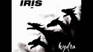 Watch Iris Stop Breaking Your Own Heart video