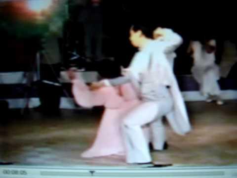 Khieu Vu: BOSTON 1 (1983)