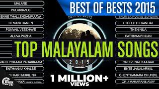 download lagu Best Malayalam Film Songs Of 2015  Ft Songs gratis