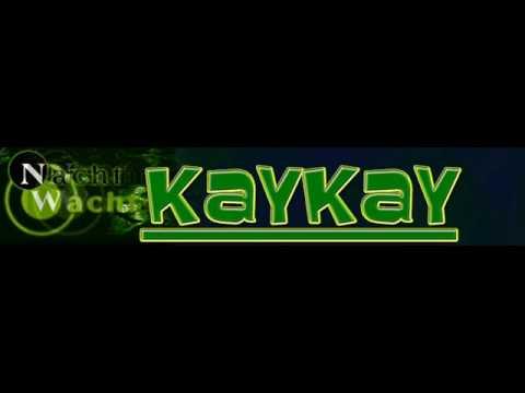 soca girlz - cha cha slide 2008 (kaykay remix)