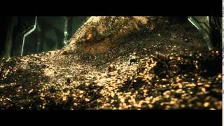 Download Song Bilbo & Smaug Complete Scene Free StafaMp3
