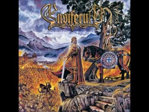 Ensiferum - Lost In Despair