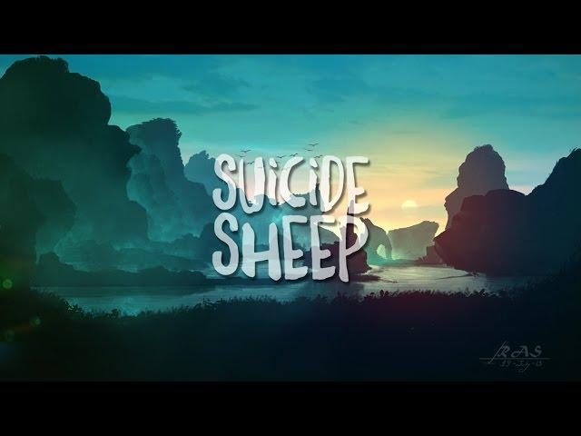 Strife II - Morning Chorus