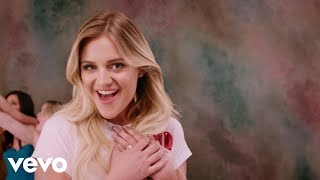 Kelsea Ballerini I Hate Love Songs