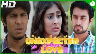 Unexpected Love Full HD Bangla Natok ft.Jovan,Mehjabin,Tawsif   দেখুন আর হাসুন