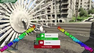 GTA 5 FREE MONEY LOBBIES!!