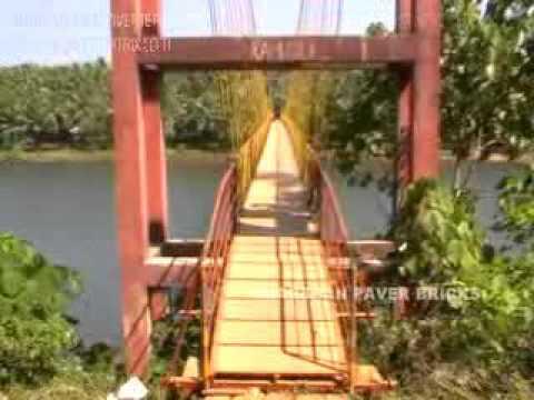 AKARSHAN INTERLOCKS mukrampady, puttur, karnataka, india 2