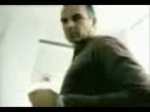 Ad - Funny Videos 2009 [new Hot Youtube Funniest Clips].3gp video