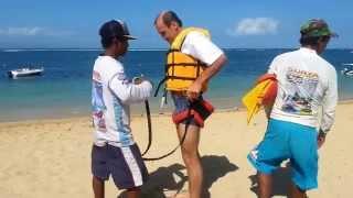 download lagu Parasailing At Sanur Beach In Bali gratis
