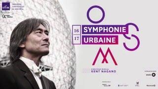 Orchestre Symphonique De Montréal Saison 2016 2017