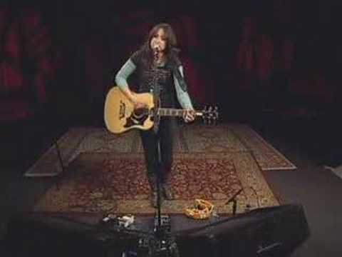 Kt Tunstall - Miniature Disasters