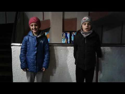 Песни дворовые - Ластівки