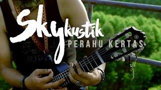 download lagu Remix Perahu Kertas Lagu Maudy Ayunda gratis