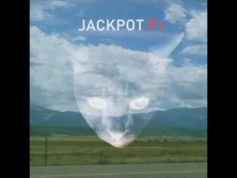 Jackpot - Windshield Wipers