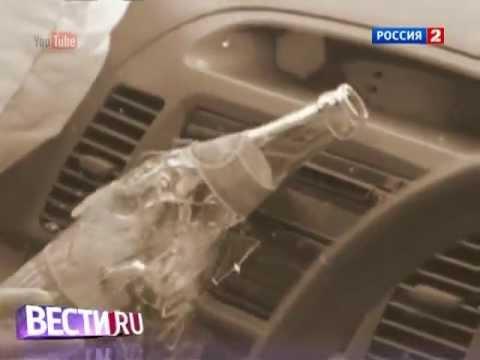 porno-yunaya-russkie