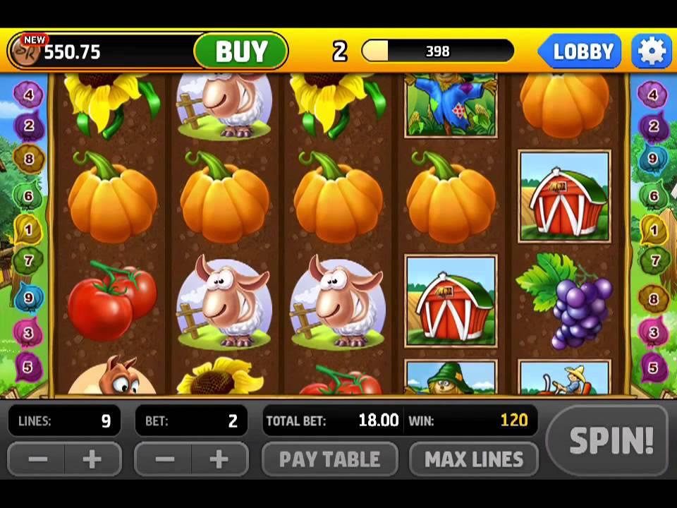 Взлом слотомания - игровые автоматы материнка слот автоматы играть сейчас бесплатно без регистрации