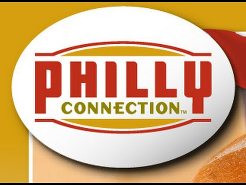 Philly Connection at Food Truck Wars
