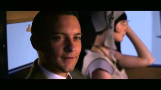 The Great Gatsby - The Swinging Sounds of Gatsby Part 3- behind the scenes HD