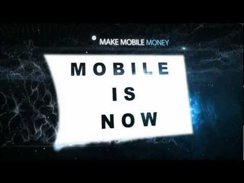 Mobile Monopoly 2 Reviews Site and Community Trailer for Mobile Marketing Forums